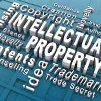 Colleges offering Intellectual Property Law - Diploma and