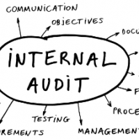 Best Colleges offering Internal Quality Auditors (IQA