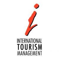 Schools, Colleges & Universities offering Certificate Higher Diploma and Diploma in International Tourism Management in Kenya, Intake, Application, Admission, Registration, Contacts, School Fees, Jobs, Vacancies