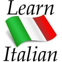 Image result for italian language