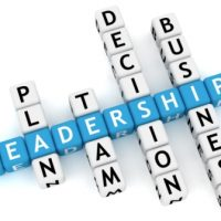 Schools, Colleges & Universities offering Certificate Higher Diploma and Diploma in Leadership Studies and Management in Kenya, Intake, Application, Admission, Registration, Contacts, School Fees, Jobs, Vacancies