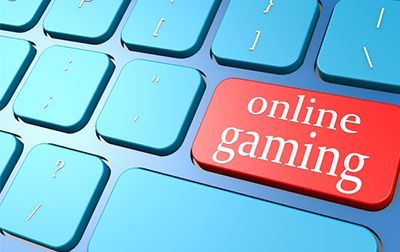 Lottery Companies in Kenya, Gambling, Betting, Online,
