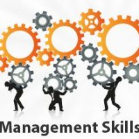 Schools, Colleges & Universities offering Certificate Higher Diploma and Diploma in Management Skills Course in Kenya, Intake, Application, Admission, Registration, Contacts, School Fees, Jobs, Vacancies