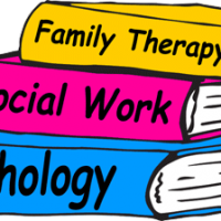 Marriage and Family Therapy top college degree