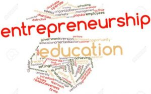 Schools, Colleges & Universities offering Certificate Higher Diploma and Diploma in entrepreneurship education in Kenya, Intake, Application, Admission, Registration, Contacts, School Fees, Jobs, Vacancies