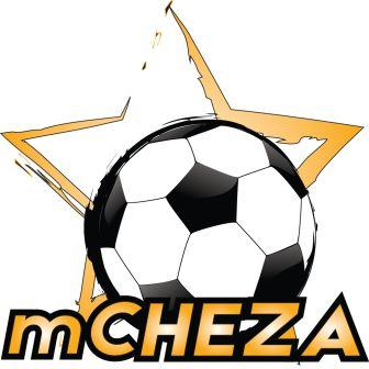 mCheza Jackpot Winners, mCheza Login - mCheza account login online www.mcheza.co.ke, Contacts, How to Login to mCheza, How to register mCheza, Forgot Password/pin, How to bet, Mpesa Withdraw/Deposit money