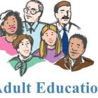 Adult Education, non formal Education and Community Development