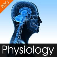 Best Anatomy, Physiology, Reflexology, Massage Colleges -Cert & Diploma