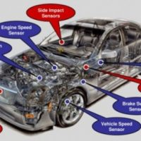 Schools, Colleges & Universities offering Diploma, Higher Diploma, Postgraduate Diploma & Advanced Diploma in Automotive Engineering Technology Course in Kenya Intake, Application, Admission, Registration, Contacts, School Fees, Jobs, Vacancies