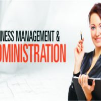 Schools, Colleges & Universities offering Diploma, Higher Diploma, Postgraduate Diploma & Advance Diploma in Business Administration and Management Course in Kenya Intake, Application, Admission, Registration, Contacts, School Fees, Jobs, Vacancies