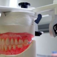 Schools, Colleges & Universities offering Diploma, Higher Diploma, Postgraduate Diploma & Advanced Diploma in Dentist, Dental Technology & Dental Laboratory Technician Course in Kenya Intake, Application, Admission, Registration, Contacts, School Fees, Jobs, Vacancies