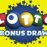 My LOTTO Kenya Results, Login, Jackpot Winners, mylotto.co.ke, Bonus, LOTTO Kenya Winners, How to Register, How to play & win LOTTO, How To Pick Lucky Numbers, 10pm on KTN Wednesday & Saturday results