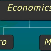 Schools, Colleges & Universities offering Certificate Higher Diploma and Diploma in Micro & Macro Economics Course at Maseno University in Kenya, Intake, Application, Admission, Registration, Contacts, School Fees, Jobs, Vacancies