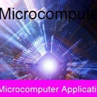 Schools, Colleges & Universities offering Certificate Higher Diploma and Diploma in Microcomputers & applications Course at Kisii University Nyamira Campus, Intake, Application, Admission, Registration, Contacts, School Fees, Jobs, Vacancies