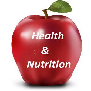 Schools, Colleges & Universities offering Certificate Higher Diploma and Diploma in Nutrition Health Course in Kenya Intake, Application, Admission, Registration, Contacts, School Fees, Jobs, Vacancies