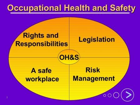 Schools, Colleges & Universities offering Certificate Higher Diploma and Diploma in Occupational Health and Safety Course in Kenya Intake, Application, Admission, Registration, Contacts, School Fees, Jobs, Vacancies