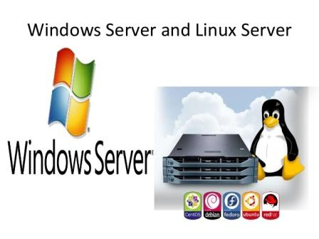 Schools, Colleges & Universities offering Certificate Higher Diploma and Diploma in Operating System Server Specialist Course in Kenya Intake, Application, Admission, Registration, Contacts, School Fees, Jobs, Vacancies