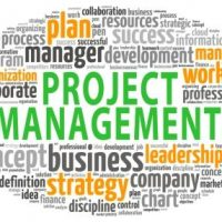Schools, Colleges & Universities offering Certificate Higher Diploma and Diploma in Project Management Course in Kenya Intake, Application, Admission, Registration, Contacts, School Fees, Jobs, Vacancies