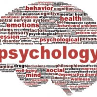 Schools, Colleges & Universities offering Certificate Higher Diploma and Diploma in Psychology Course in Kenya Intake, Application, Admission, Registration, Contacts, School Fees, Jobs, Vacancies