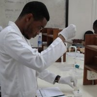 Schools, Colleges & Universities offering Certificate Higher Diploma and Diploma in Science Laboratory Technology Course in Kenya Intake, Application, Admission, Registration, Contacts, School Fees, Jobs, Vacancies