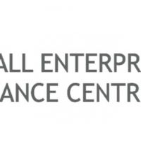 Schools, Colleges & Universities offering Certificate Higher Diploma and Diploma in Small Enterprise Finance Course in Maseno University Kenya Intake, Application, Admission, Registration, Contacts, School Fees, Jobs, Vacancies