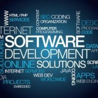 Schools, Colleges & Universities offering Certificate Higher Diploma and Diploma in Software Development and Programming Course in Kenya Intake, Application, Admission, Registration, Contacts, School Fees, Jobs, Vacancies