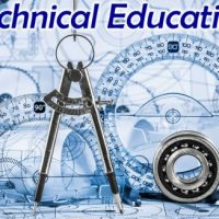 Schools, Colleges & Universities offering Certificate Higher Diploma and Diploma in Technical Education Course in Kenya Intake, Application, Admission, Registration, Contacts, School Fees, Jobs, Vacancies