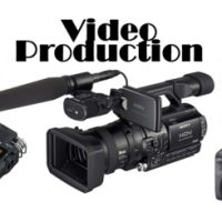 Schools, Colleges & Universities offering Certificate Higher Diploma and Diploma in Video Production Course in Kenya Intake, Application, Admission, Registration, Contacts, School Fees, Jobs, Vacancies