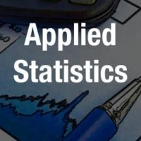 Schools, Colleges & Universities offering Diploma, Higher Diploma, Postgraduate Diploma & Advanced Diploma in Applied Statistics Course in Kenya Intake, Application, Admission, Registration, Contacts, School Fees, Jobs, Vacancies