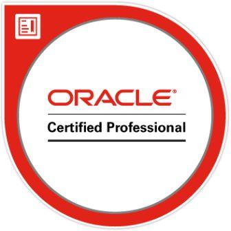 Schools, Colleges & Universities offering Certificate Higher Diploma and Diploma in Oracle Certified Professional OCP & Oracle Certified Associate OCA, java SE 7 Programmer Course in Kenya Intake, Application, Admission, Registration, Contacts, School Fees, Jobs, Vacancies