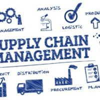 Schools, Colleges & Universities offering Certificate Higher Diploma and Diploma in Supply Chain Management Course in Kenya Intake, Application, Admission, Registration, Contacts, School Fees, Jobs, Vacancies