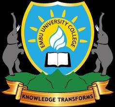 Phd offering universities