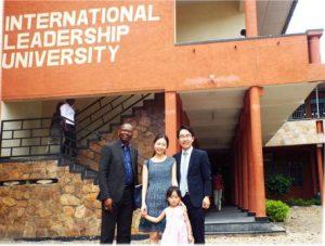 ILU, International Leadership University Student Portal Login kenya.ilu.edu, website www.kenya.ilu.edu, Change Password, Forgot Password, Odel elearning, ejournal, Staff Portal