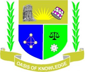 JOOUST, Jaramogi Oginga Odinga University Student portal, KUCCPS Admission Intake, letters download, Application Registration, Form Download, Graduation, Contacts, Location, Address, Opening Date, Timetable, Student Portal Login, Create new account, Online, Website, www.jooust.ac.ke, Change Password, Forgot Password, Distance elearning, Student Portal Login App, email activation, Hostel Booking