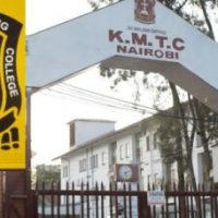 KMTC Contacts, KMTC Campus, Kenya Medical Training College Location, Address, Offices, Phone Number, Mobile, Email, Physical Address, Admission, Intake