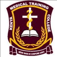 KMTC Online Application, Registration, KMTC Student Login, KMTC Online Portal, Website www.kmtc.ac.ke