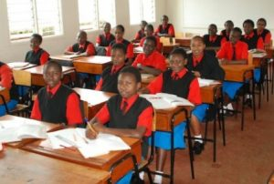 KNEC KCSE Registration 2019