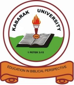 Kabarak University Bank Account, Fee Structure, KUCCPS Admission List, Graduation, Contacts, Location, Address, Opening Date, KUCCPS Admission List, Registration, Application Form Download