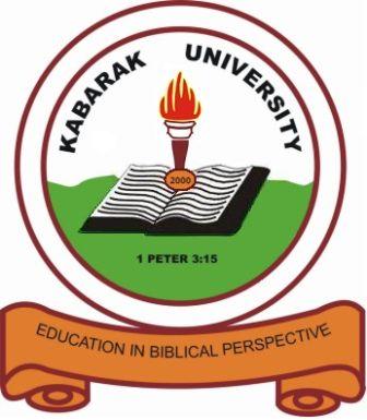 Life experience phd degree