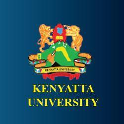 Courses offered at Kenyatta University School of Creative Arts, Film & Media Studies