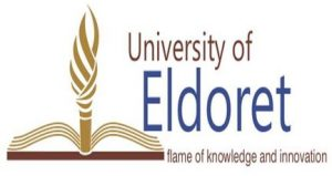UOE University of Eldoret Fee Structure, Bank Account, Contacts, Location, UOE Application Forms Download, KUCCPS Admission Letters, Requirements, Address, Opening Date, Graduation Date, Campus