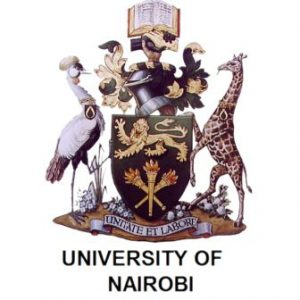 University of Nairobi UON Student Portal Login Online, smis.uonbi.ac.ke, Website, Registration No, Government Sponsored KUCCPS Admission Letters Download, UON Student Portal, Website, Forgot Password Reset, Fee Statement, Class Exam Timetable, Course Registration, Provisional Result Slip, Transcript Request, Book Room