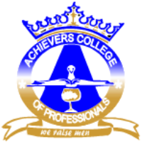 Achievers College of Professionals Embu Courses Offered, Application Forms Download, Registration, Fee Structure, Bank Account, Mpesa Paybill Number, Admission Requirements, Intake, Contacts, Location, Address, Graduation, Opening Date, Timetable, Accommodation, Hostel Room Booking