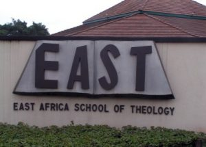 East Africa School of Theology Courses Offered, Student Portal Login, elearning, Application Forms Download, Fee Structure, Bank Account, Mpesa Paybill Number, KUCCPS Admission Letters Download, Admission Requirements, Intake, Registration, Contacts, Location, Address, Graduation, Opening Date, Timetable, Accommodation, Hostel Room Booking