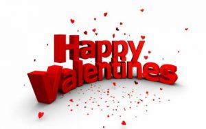 Happy Valentines Day Quotes, Love SMS Messages, Wishes, Pictures, Pics, Funny Quotes, Best message for Boyfriend, Girlfriend, Husband, Wife, Lover, eCards, Card Greetings, Sayings, Proverbs, 14th February