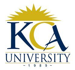 KCA University Bank Account, Fee Structure, Contacts, Location, Address, Admission Requirements, Intake, Mpesa Paybill Business No, Application Forms Download, Graduation, Opening Date, KUCCPS Admission List, Letters Download,