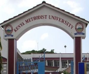 Kenya Methodist University Bank Account, Fee structure, Kenya Methodist University, Admission Requirements, Intake, Registration, Application Forms Download, Contacts, Graduation, KUCCPS Admission List, KUCCPS Admission Letters Download