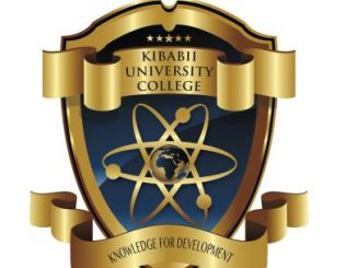 Kibabii University Courses Offered, Student Portal Login, elearning, Application Forms Download, Fee Structure, Bank Account, Mpesa Paybill Number, KUCCPS Admission Letters Download, Admission Requirements, Intake, Registration, Contacts, Location, Address, Graduation, Opening Date, Timetable, Accommodation, Hostel Room Booking