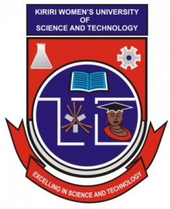 Kiriri Women's University Students Portal - KWUST Contacts, Courses, Fee Structure, Bank Account, KUCCPS Admission Letters, Application Form Download, Graduation, eLearning, Student Portal, Opening Day, Timetable