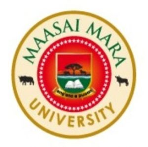 Maasai Mara University Fee Structure, Bank Account, Contacts, Location, KUCCPS Admission List, KUCCPS Admission Letters download, Application Form Download, Mpesa Paybill Business Number, Graduation, Address, Opening Date, Timetable